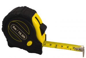 measuring-tape-1224085-m