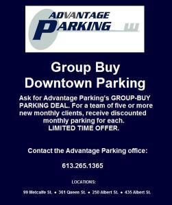 Advantage_Parking_GroupBuy_Online_Flyer